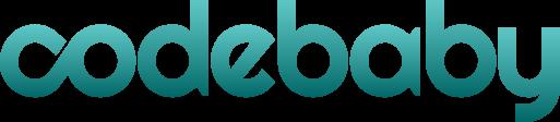 CodeBaby